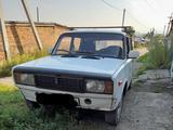 ВАЗ (Lada) 2104 1989 года за 550 000 тг. в Усть-Каменогорск
