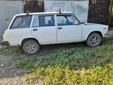 ВАЗ (Lada) 2104 1989 года за 550 000 тг. в Усть-Каменогорск – фото 3