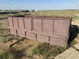 КамАЗ  сельхоз кузов 2000 года за 600 000 тг. в Туркестан – фото 3