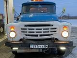 ЗиЛ  130 1989 года за 4 100 000 тг. в Актобе – фото 2