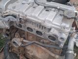Двигатель на Mazda 626 FS 2.0 л за 55 000 тг. в Алматы – фото 3