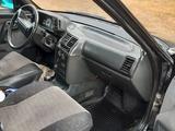 ВАЗ (Lada) 2110 (седан) 2006 года за 650 000 тг. в Петропавловск