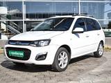 ВАЗ (Lada) 2194 (универсал) 2014 года за 2 590 000 тг. в Уральск – фото 3