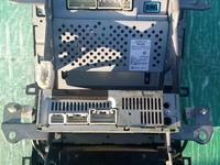 Магнитафон за 30 000 тг. в Нур-Султан (Астана)
