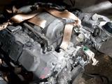 Двигатель мерседес w220 м113 Mercedes m113 s500 за 300 000 тг. в Павлодар