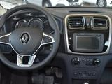 Renault Sandero Stepway Drive MT 2020 года за 7 493 777 тг. в Актау – фото 5