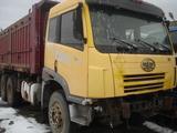 Jiefang 2007 года в Павлодар – фото 2