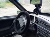 ВАЗ (Lada) 2114 (хэтчбек) 2013 года за 1 500 000 тг. в Семей – фото 3