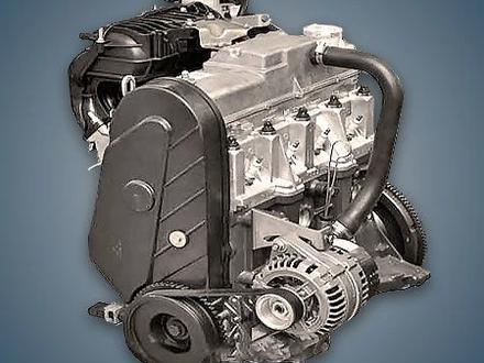 Двигатель ВАЗ за 90 000 тг. в Шымкент