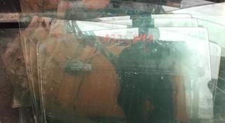 Стекла дверей Nissan Cefiro a32 за 777 тг. в Алматы