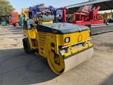 Sakai  TW350-1 2011 года за 9 000 000 тг. в Алматы – фото 2