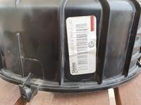 Вентилятор отопителя X5 за 25 000 тг. в Уральск