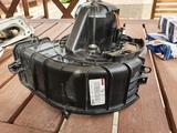 Вентилятор отопителя X5 за 25 000 тг. в Уральск – фото 3
