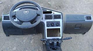 Daewoo нексия за 50 000 тг. в Алматы