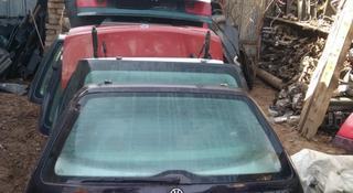 Крышка багажника Гольф 4 за 20 000 тг. в Алматы