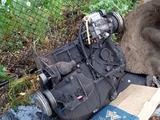 Двигатель за 99 000 тг. в Шахтинск