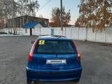 Fiat Punto 1999 года за 800 000 тг. в Петропавловск – фото 3