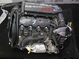 Двигатель PEUGEOT EP6 контрактный| Доставка ТК, Гарантия за 548 043 тг. в Кемерово