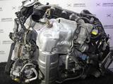 Двигатель PEUGEOT EP6 контрактный| Доставка ТК, Гарантия за 548 043 тг. в Кемерово – фото 2