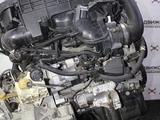 Двигатель PEUGEOT EP6 контрактный| Доставка ТК, Гарантия за 548 043 тг. в Кемерово – фото 4