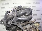 Двигатель PEUGEOT EP6 контрактный| Доставка ТК, Гарантия за 548 043 тг. в Кемерово – фото 5