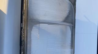 Стекло от Фары W124 за 15 000 тг. в Шымкент