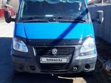 ГАЗ ГАЗель 2011 года за 4 000 000 тг. в Костанай