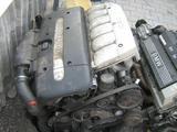 Огромный выбор контрактных двигателей из Японии и Германии в Алматы