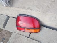 Фонарь правый за 8 000 тг. в Алматы