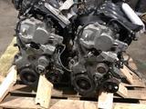 Двигатель Nissan Qashqai 2.0i 129-147 л/с MR20DE за 100 000 тг. в Челябинск