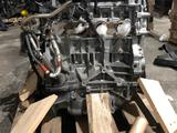 Двигатель Nissan Qashqai 2.0i 129-147 л/с MR20DE за 100 000 тг. в Челябинск – фото 3