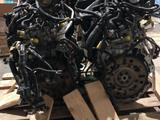 Двигатель Nissan Qashqai 2.0i 129-147 л/с MR20DE за 100 000 тг. в Челябинск – фото 4