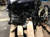 Двигатель Nissan Qashqai 2.0i 129-147 л/с MR20DE за 100 000 тг. в Челябинск – фото 5