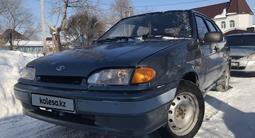 ВАЗ (Lada) 2114 (хэтчбек) 2006 года за 660 000 тг. в Костанай