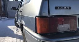 ВАЗ (Lada) 2114 (хэтчбек) 2006 года за 660 000 тг. в Костанай – фото 5