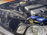 Lexus LX 470 2006 года за 9 500 000 тг. в Актобе – фото 2