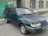ВАЗ (Lada) 2111 (универсал) 2003 года за 450 000 тг. в Семей – фото 2