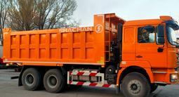 Shacman  CX3258DR384 2021 года в Караганда – фото 4