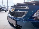 Chevrolet Cobalt 2020 года за 4 890 000 тг. в Алматы – фото 2
