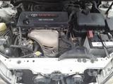 Toyota Camry 2005 года за 5 300 000 тг. в Семей – фото 4