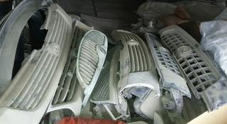 Решетки за 5 000 тг. в Алматы