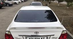 Toyota Camry 2006 года за 4 800 000 тг. в Караганда – фото 4