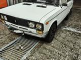 ВАЗ (Lada) 2106 2000 года за 520 000 тг. в Петропавловск