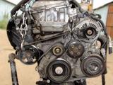 Toyota Camry 2AZ 2.4 Двигатель за 550 000 тг. в Нур-Султан (Астана)