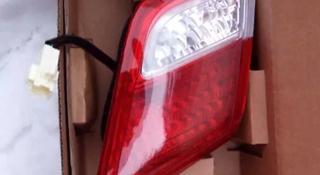 Фонарь (оптика) задний правый на крышку багажника Toyota Camry 40 за 9 000 тг. в Нур-Султан (Астана)