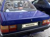 Audi 100 1982 года за 800 000 тг. в Караганда – фото 3