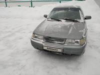 ВАЗ (Lada) 2112 (хэтчбек) 2005 года за 680 000 тг. в Уральск