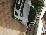ВАЗ (Lada) 2192 (хэтчбек) 2014 года за 2 100 000 тг. в Актау