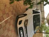 ВАЗ (Lada) 2192 (хэтчбек) 2014 года за 2 100 000 тг. в Актау – фото 5