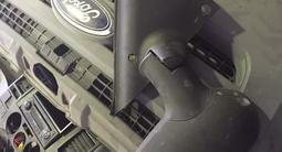 Зеркало боковое на форд транзит 2006-2012 за 30 000 тг. в Павлодар